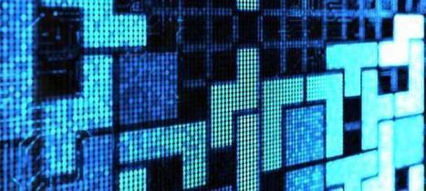 A Framework for Driving Digital Transformation | management | Scoop.it