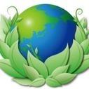 ¿Por qué se celebra hoy el Día de la Tierra? - La verdad Yucatán | AGRICULTURA ORGANICA | Scoop.it