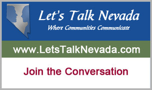 LTN is an Open Platform Where Communities Communicate About Issues that are Important to All - Let's Talk Nevada | Let's Talk Nevada - Where Communities Communicate about issues | Scoop.it