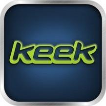 تحميل برنامج كيك | ggoomm | Scoop.it