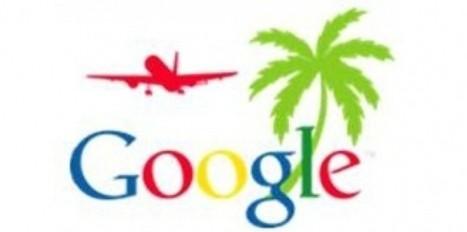 Pourquoi Google Investit dans le secteur tourisme? | E-vitrine te