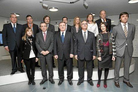 El fiscal compara a los altos cargos de CAM con atracadores de ... - El Mundo | Multigestión | Scoop.it