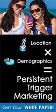 Optimising Revenue Through Social Media | Eyefortravel | Alessio Carciofi :  consulenza e [info] formazione sul turismo | Scoop.it