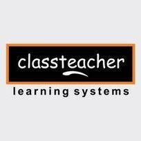 ClassteacherCTLS | arithmatic for young learner | Scoop.it