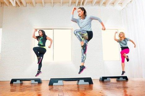 En la carrera cuerpo a cuerpo Adidas, Nike y Reebok, ¡uno se cambió de carril! | GS Consulting - Todo Marketing | Scoop.it