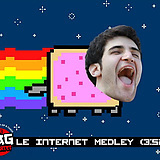 The GAG Quartet – Le Internet Medley (más de 40 memes en una canción) | Vulbus Incognita Magazine | Scoop.it
