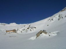 Le Fond d'Aussois   Vanoise ski & randonnée   Scoop.it