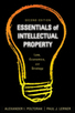 Know What You Have (IP Audit) and What the other Guy Has (Competitive Intelligence) - Essentials of Intellectual Property (book) | personalized notepads | Scoop.it