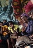 The K'dogo Economy: Food Rights and Food Riots on Harambee Avenue | Food riots & food rights - a research project | Scoop.it