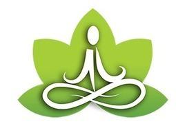 Yoga Teacher Training in Goa | Yoga Teacher Training India | Scoop.it