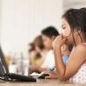 Educational Techology