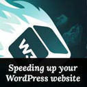 How to Improve the Speed Of Your WordPress Site | Online Marketing Resources | Scoop.it