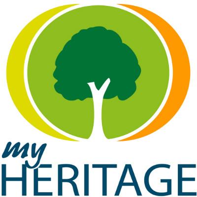 MyHeritage : high tech et généalogie - siliconwadi.fr   Chroniques d'antan et d'ailleurs   Scoop.it