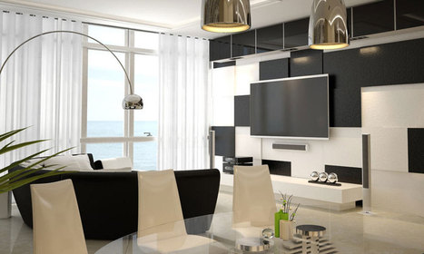 Apartments In Colombo Are Available In Flats And Villas Segments | PLATINUM 1- House for sale in colombo | Scoop.it