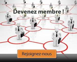 Baromètre trimestriel du Marketing Mobile en France 4ème Trimestre 2014 : Infographie | MMAF : Mobile Marketing Association France | Mobile marketing - Mobile advertising - M commerce | Scoop.it