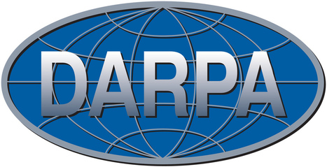 DARPA publishes all its open source code in one place | Software Engineering | Scoop.it