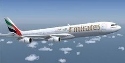 Dubai runway closure to hit several flights from May 1 - LexmRecruit | LEXM RECRUITMENT | Scoop.it