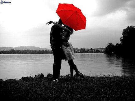 El objetivo | Relaciones afectivas | Scoop.it