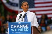 Obama Executive Order: Federal Government Must Triple Renewable Energy In 7 Years | Sustain Our Earth | Scoop.it