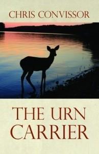 On the Road, Again: New YA Road Trip Novels   SLJ Spotlight   Young Adult Novels   Scoop.it