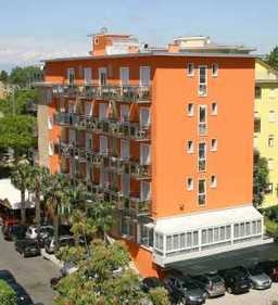 See an ad - Proposes HOTEL JESOLO - JESOLO LIDO | Jesolo Hotels | Scoop.it