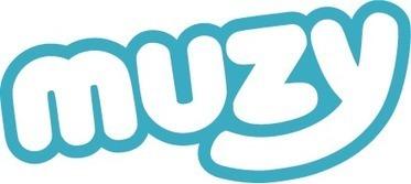 Muzy, blogs creativos y actuales para tus alumnos | Nuevas tecnologías aplicadas a la educación | Educa con TIC | Las TIC y la Educación | Scoop.it
