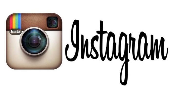 Instagram veut faire peau neuve et envisage le noir et blanc | Presse-Citron | TIC et TICE mais... en français | Scoop.it