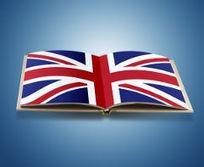Formación online para aprender Inglés | Formación Online | Idiomas | Scoop.it
