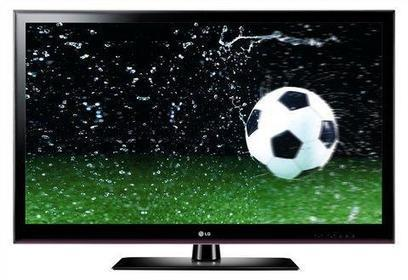 5 Tips That Will Help You Find the Best LED Television - Intec Blog | Intec Home Appliances | Scoop.it