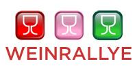 Weinrallye – Klimawandel « Würtz-Wein | Weinrallye | Scoop.it