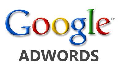 Adwords Google pour les Nuls - Mode d'emploi   Geeks   Scoop.it