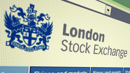 US Victory Park Capital to raise £200 M on London stock market to set up P2P lending fund | SME Funding | Scoop.it