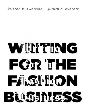 How To Write ForFashion | Fashion PR and Journalism | Scoop.it