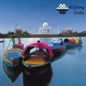 Cheap Indian Tour Packages For Golden Triangle | India Tour Packages | Scoop.it