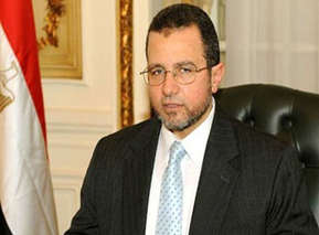Statements Conflict Over Fate Of Egypt's Hisham Qandil Govt | Égypt-actus | Scoop.it