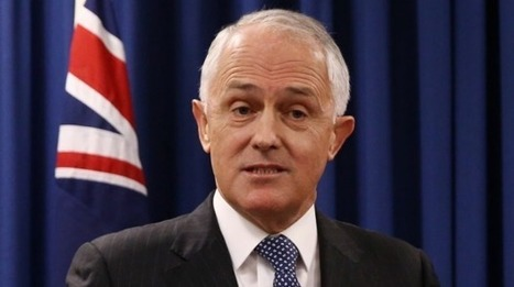 All a plebiscite will do is further divide us | Gay News | Scoop.it