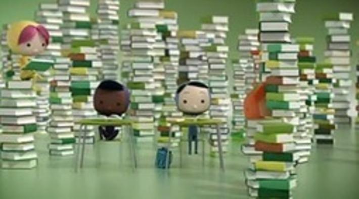 Répertoire des vidéos éducatives | TIC et TICE mais... en français | Scoop.it