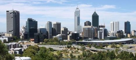 Building & Timber Pest Inspections | Professional Advice, Comprehensive Reports, Peace of Mind | building inspection report perth | Scoop.it