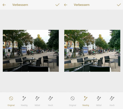 Fotor: Free Image Editor for Everyone and Any Device | NOUPE | Jewish Education Around the World | Scoop.it