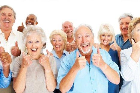 Retraites : les seniors vont passer à la casserole | Dreuz.info | Seniors | Scoop.it
