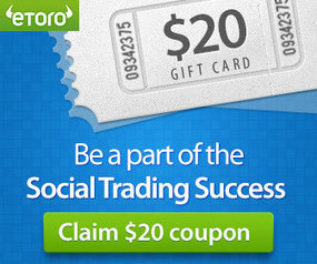 Forex Promotion Codes and Coupons   $30 gift coupon   Scoop.it