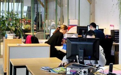 Les gentils vont-ils prendre le pouvoir dans les entreprises? — 20minutes.fr | Management durable | Scoop.it