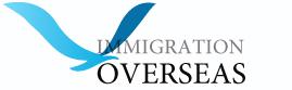 Get Online Visa Enquiry via Immigration Overseas   Immigration Overseas   Scoop.it