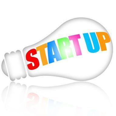 Start up, la chiave è la domanda | The Italian Startup Ecosystem | Scoop.it
