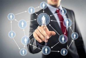 """Bonnes feuilles : """"Community management - Fédér...   Marketing digital think tank   Scoop.it"""