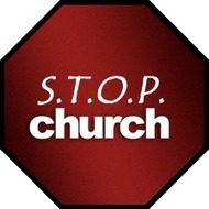 Contact S.T.O.P. Church in Phoenix AZ | About S.T.O.P. Church | Scoop.it