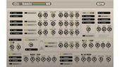 De La Mancha basic 65 VST plugin now free | DIY Music & electronics | Scoop.it