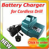 Power Tool Battery for MILWAUKEE, MILWAUKEE Drill Battery, Best MILWAUKEE Battery Packs | Cordless Drill Battery Shop | Scoop.it