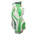Ladies and Womens Golf Bags and accessories at LilyBethGolf.com   Ladies Designer Golf Accessories   Scoop.it