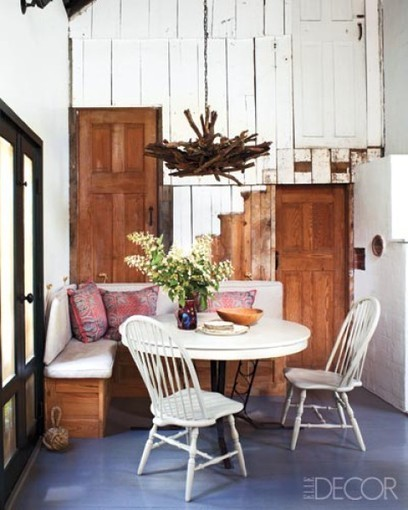7 Eye-Catching Kitchen Lights | Home Decor | Scoop.it